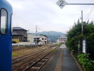 2015_06_16_002