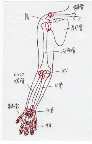 arm_joints_001