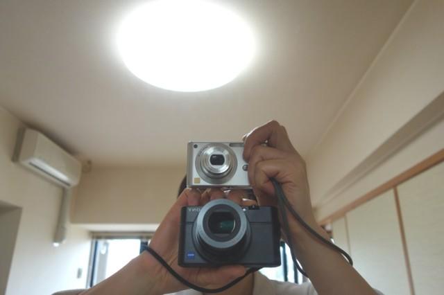 camera_20160225_001