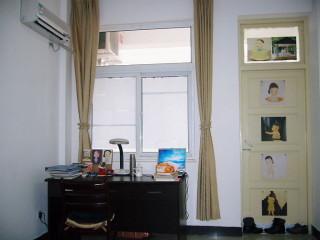 china_room
