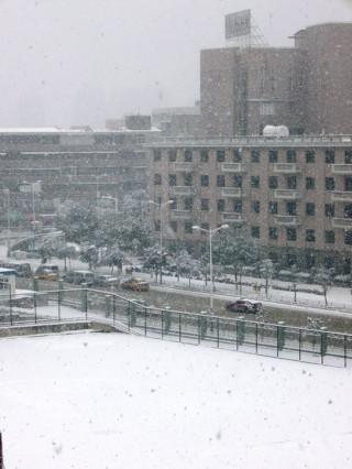 china_snow_002