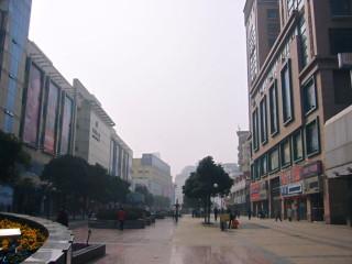 china_town_002