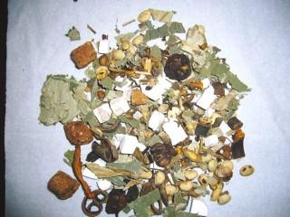 chinese_herbal_medicine_20070724_001