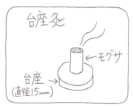 daizakyu_yk_001