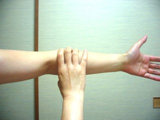 fingers_extension_001