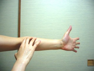 fingers_extension_002