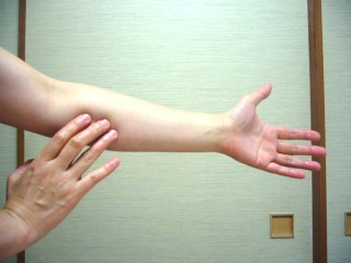fingers_flexion_001