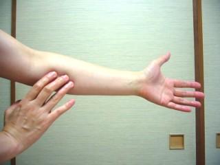 fingers_flexion_001