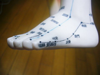foot_002