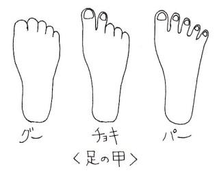 janken_foot_yk_001