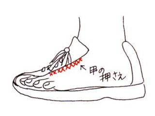 shoes_001