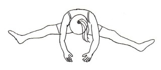 stretching_muscles_hip_adduction_001